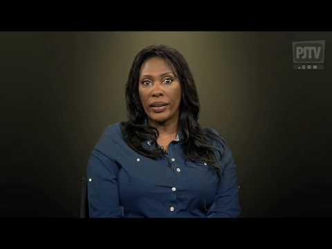 PJTV: Illiterate Republicans & Socialist Lies