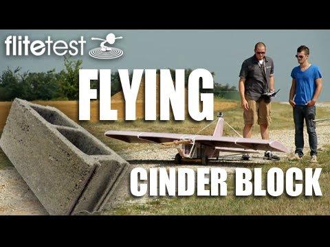 FliteTest - Channels Videos | Racer.lt
