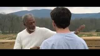 """Evan Almighty"" Trailer"