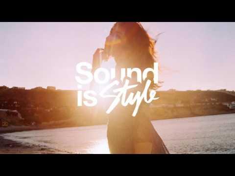 Paces feat. Guy Sebastian - Desert (Health Club Remix) - default