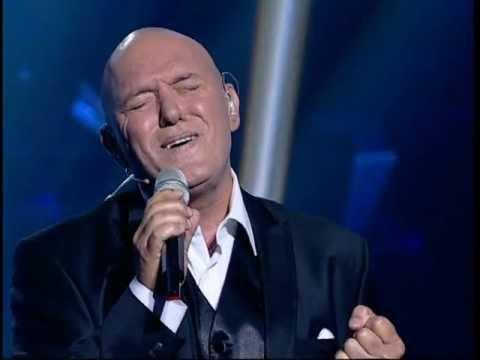 ישראל The Voice: שלומי שבת וצחי הלוי - יש לך