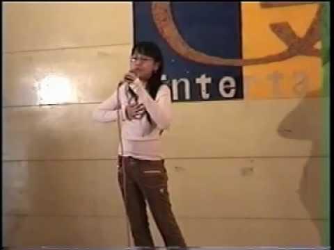 Titip Rindu Buat Ayah (Live)