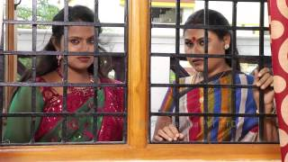 Ponnoonjal Serial 12-12-2013 Online Ponnoonjal Sun tv  Serial December-12