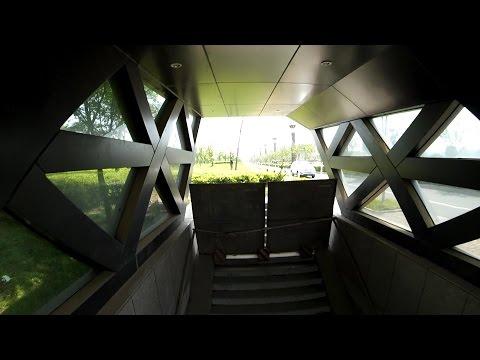 OFM Hyper 330 FPV Racing Quadcopter Lake Park FPV - UCsFctXdFnbeoKpLefdEloEQ