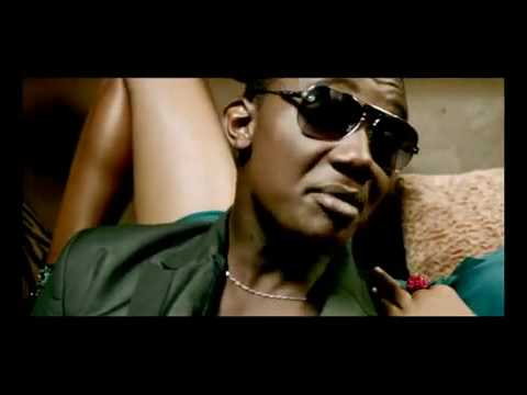 Fine Fine Lady by Mike - New Nigeria Music 2010