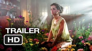 Gregory Crewdson: Brief Encounters Official Trailer (2012) - Documentary Movie HD