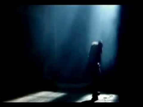 Eminem - Beautiful (OFFICAL MUSIC VIDEO) FULL UNCENSORED