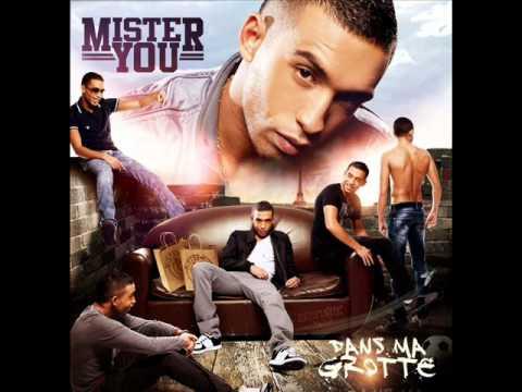 Mister You feat djany - roule avec moi (officiel)