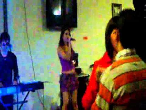 """""""Mãozinha"""" NECTAR 2010 em Ouvida Castro Daire"""