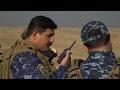 أخبار عربية - يوم ثانٍ من عملية القوات العراقي لإستعادة غربي الموصل  - نشر قبل 2 ساعة