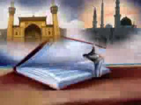 Importance of Education in Islam