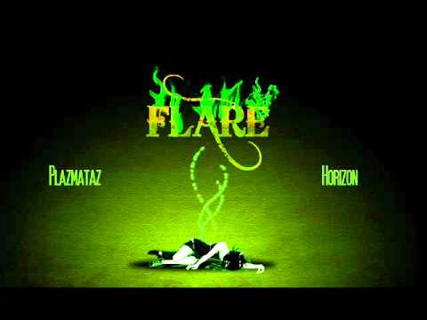 【Homestuck】 Flare 「  original vocals & lyrics」 【horizon】