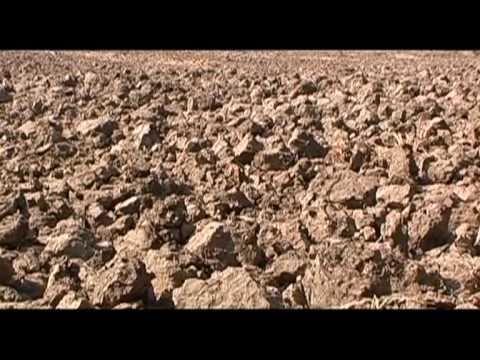 Doc in Tour 2011 | Il suolo minacciato