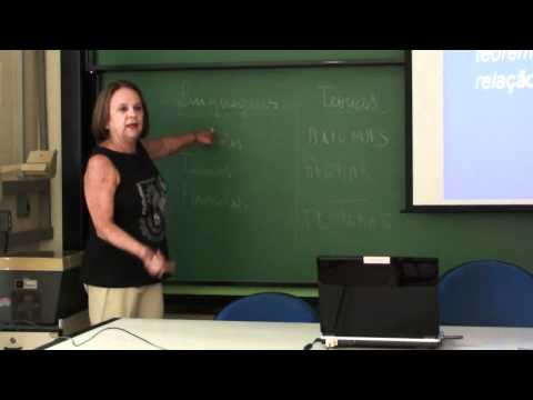 Lógica e Teoria dos Conjuntos - parte 3