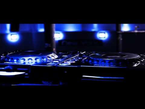 Alan Fitzpatrick - Paranoize (Adam Beyer & Jesper Dahlback Remix