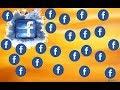 como crear una cuenta de facebook facil 2013