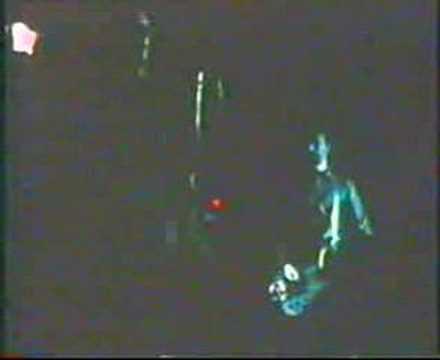 Joy Division - Digital (Live)