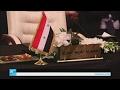 ماذا قال أمين جامعة الدول العربية عن الأزمة السورية؟  - نشر قبل 49 دقيقة