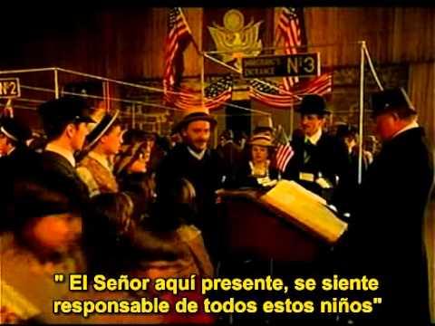 El secreto de Tesla (español-01)