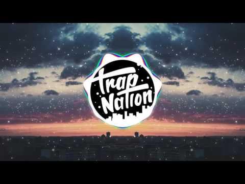 Lucian - Follow (feat. Sleeper) - UCa10nxShhzNrCE1o2ZOPztg