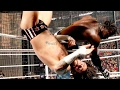 10 Things WWE Wants You To Forget About Elimination Chamber