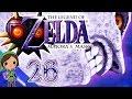 ...worst episode ever  | the legend of zelda: majora's mask [pt.26]