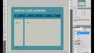 Tutorial HTML5 y CSS3 Espai