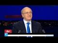 .وزير الثقافة اللبناني: محاربة الإرهاب يجب أن تأتي على جذور المشكلة وهي مشكلة ثقافية  - 12:21-2017 / 2 / 23