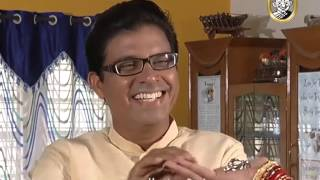 Devatha 30-05-2013 (May-30) Gemini TV Serial, Telugu Devatha 30-May-2013 Geminitv