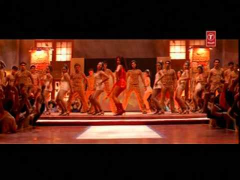 Mahi Mahi Mahi Mainu Challa [Full Song] Kismat
