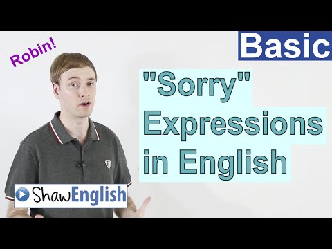 How to Express