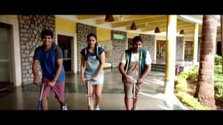 Jyo Achyutananda Teaser - Nara Rohith, Naga Shaurya, Regina || Avasarala Srinivas | Latest Trailers