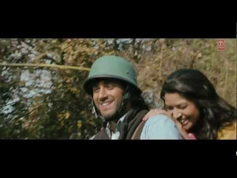 Kaun Kenda -  Bittoo Boss - Sonu Nigam - Full Video Song HD