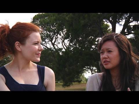 Community Channel - Natalie Tran