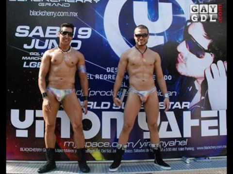 hqdefault XIV Marcha Gay Gdl 2010 @ GAYGDL (All the lovers   Kylie Minogue remix) ...