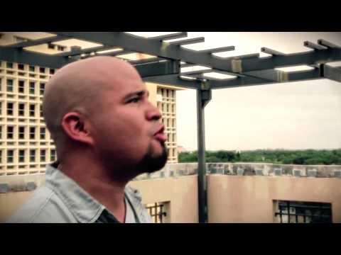 NUEVO !!! Carlos Carcache - Tu Reinas - Videoclip Oficial HD