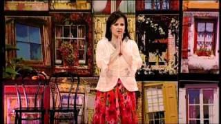 Hrabi - Kobieta i Mężczyzna: Miłość / Kwiaty