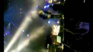 Babyshambles Terres Blanches - What Katie Did.mp4