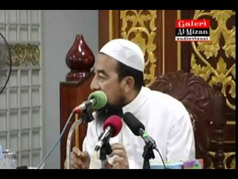 Ustaz Azhar - Apakah Hukum Jual Tokek -Pokke