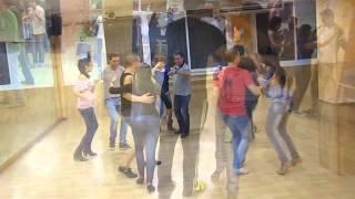 Video Oficial El Malecón de la Salsa