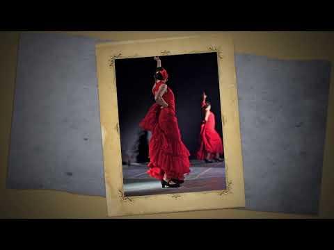 Flamenco-HD 720p Video Sharing.mov