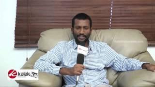 Watch Director Suseenthiran Exclusive Interview Red Pix tv Kollywood News 02/Sep/2015 online