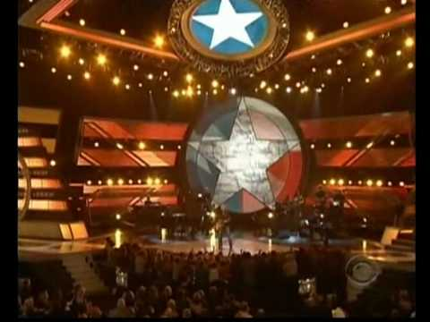 "Jack Ingram - ""All My Ex's Live In Texas"""