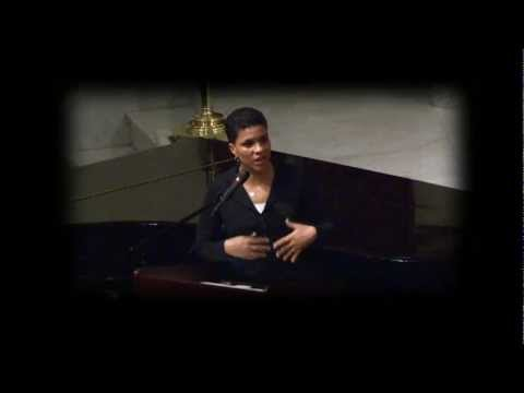 Michelle Alexander Lecture: Mass Incarceration in the Age of Colorblindness:THE NEW JIM CROW