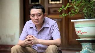 Hài Tết 2013 Đạo Làm Con - Chiến Thắng (Full Video 2013)