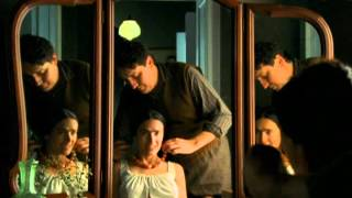 Frida - Trailer