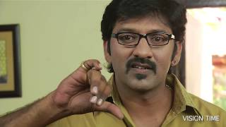 Vamsam 09-04-2015 Suntv Serial | Watch Sun Tv Vamsam Serial April 09, 2015