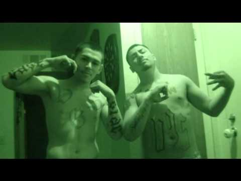 Eastside Los Vagos - Fuck SAP