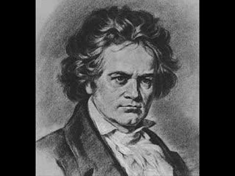 Ludwig van Beethoven: Für Elise