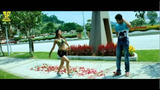 Na vadu Jadugadu Video Song - Mugguru